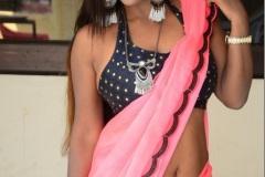 Meghana-Chowdary-New-Stills-3