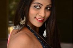 Meghana-Chowdary-New-Stills-6