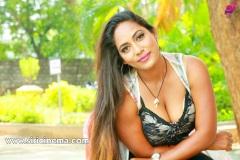 Meghana-Meghana-Spicy-Photos-10