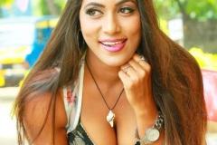 Meghana-Meghana-Spicy-Photos-15