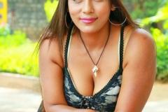 Meghana-Meghana-Spicy-Photos-21