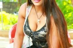 Meghana-Meghana-Spicy-Photos-7