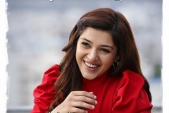 Mehreen-Birthday-Posters-1
