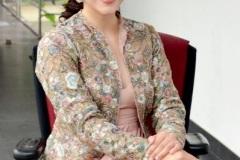 Mehreen-Kaur-Pirzada-New-Photos-4