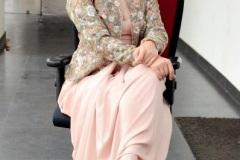Mehreen-Kaur-Pirzada-New-Photos-6
