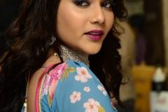 Mitraaw-Sharma-New-Photos-16