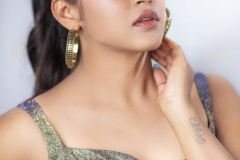 Mounika-Guntuka-Latest-Photoshoot-Stills-1