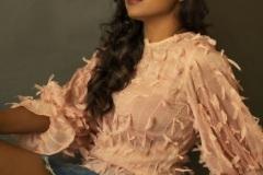 Mounika-Guntuka-Latest-Photoshoot-Stills-10