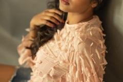 Mounika-Guntuka-Latest-Photoshoot-Stills-11