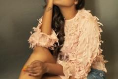 Mounika-Guntuka-Latest-Photoshoot-Stills-12