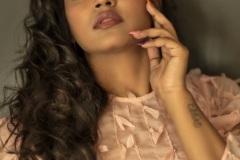 Mounika-Guntuka-Latest-Photoshoot-Stills-15