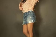 Mounika-Guntuka-Latest-Photoshoot-Stills-16