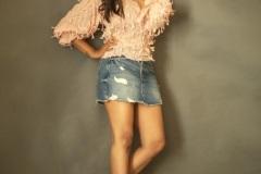 Mounika-Guntuka-Latest-Photoshoot-Stills-18