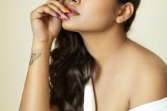 Mounika-Guntuka-Latest-Photoshoot-Stills-19