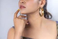 Mounika-Guntuka-Latest-Photoshoot-Stills-2