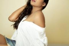 Mounika-Guntuka-Latest-Photoshoot-Stills-20