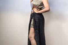 Mounika-Guntuka-Latest-Photoshoot-Stills-7