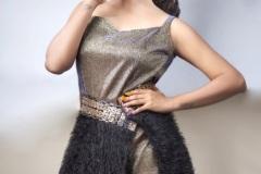 Mounika-Guntuka-Latest-Photoshoot-Stills-8