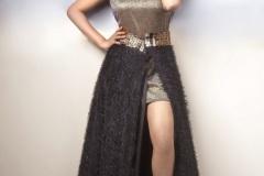 Mounika-Guntuka-Latest-Photoshoot-Stills-9