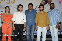 Mr-and-Miss-movie-Trailer-Launch-7
