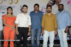 Mr-and-Miss-movie-Trailer-Launch-8
