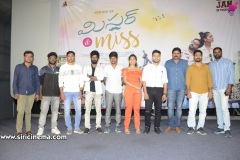 Mr-and-Miss-movie-Trailer-Launch-9
