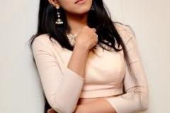 Mrinalini-Ravi-New-Photos-12