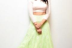 Mrinalini-Ravi-New-Photos-21