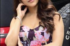 Nabha-Natesh-interview-Photos-11
