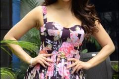 Nabha-Natesh-interview-Photos-14