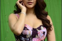 Nabha-Natesh-interview-Photos-2