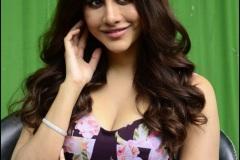 Nabha-Natesh-interview-Photos-3