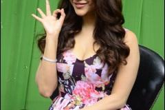 Nabha-Natesh-interview-Photos-4