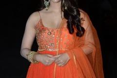 Nabha-Natesh-Latest-Photos