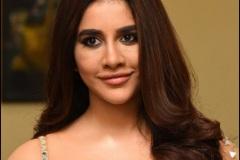 Nabha-Natesh-Latest-Photos-5