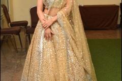 Nabha-Natesh-Latest-Photos-6