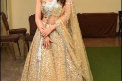 Nabha-Natesh-Latest-Photos-7