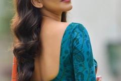 1_Nabha-Natesh-Latest-Pics-2