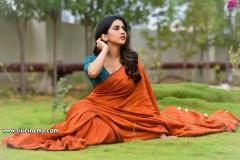 Nabha-Natesh-Latest-Pics-1