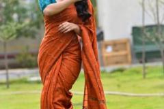 Nabha-Natesh-Latest-Pics-3