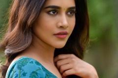 Nabha-Natesh-Latest-Pics-4