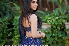 Nabha-Natesh-Latest-stills-2