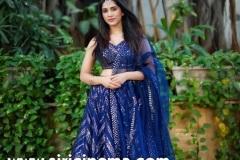 Nabha-Natesh-Latest-stills-3