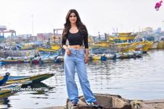 Nabha-Natesh-new-stills-5