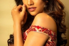 Nabha-Natesh-new-stills-1