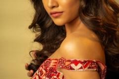 Nabha-Natesh-new-stills-4
