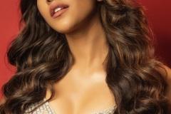 Nabha-Natesh-New-Stills-3