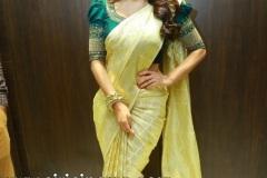 Nabha-Natesh-New-Stills-11