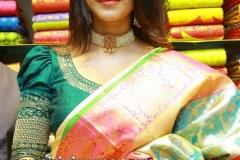 Nabha-Natesh-New-Stills-12