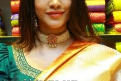Nabha-Natesh-New-Stills-15